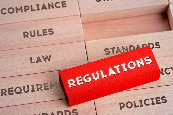 Regulatory round-up: two HAs given governance upgrades