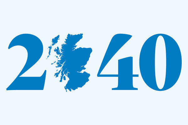 Planning for Scotland's future: what does the sector make of the Housing to 2040 consultation?