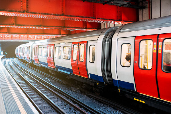 Housing association joint venture pulls out of 1,500-home project over Tube extension uncertainty