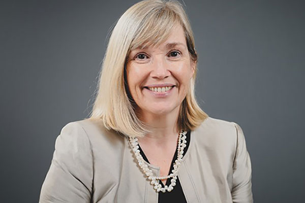Midland Heart dissolves executive finance role as Anna Simpson steps down