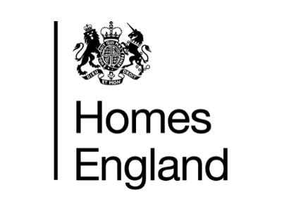 Homes England