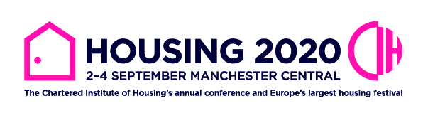 Housing 2020 Logo-01.jpg