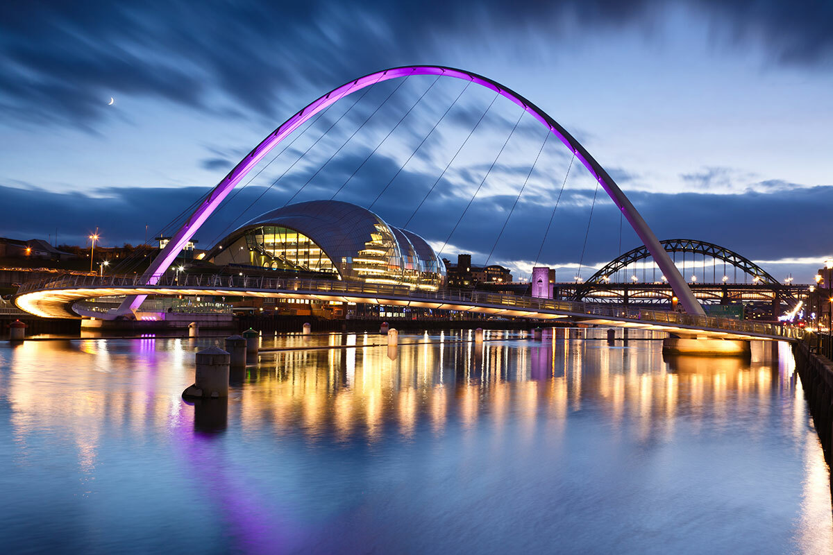 Gateshead Council will discuss the future of its ALMO next month (picture: Getty)