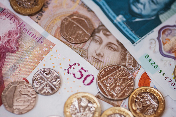 Councils face £7.4bn COVID-19 funding gap, says LGA