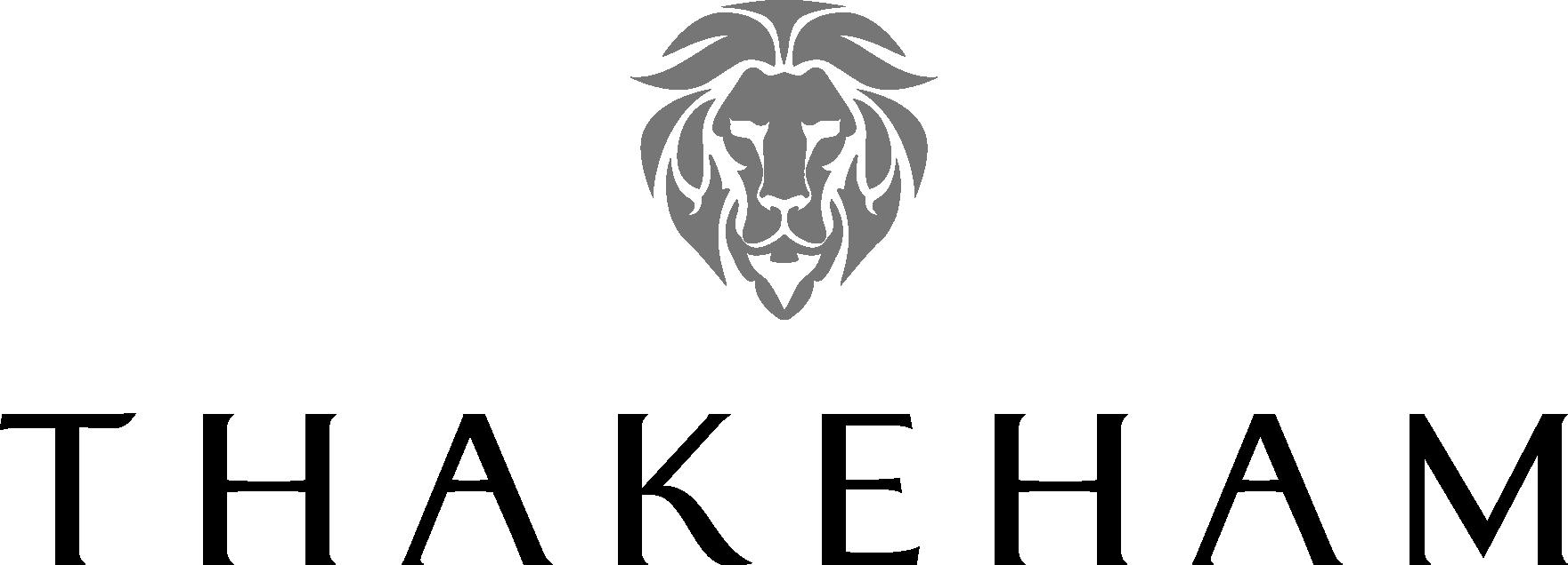 Thakeham Lion