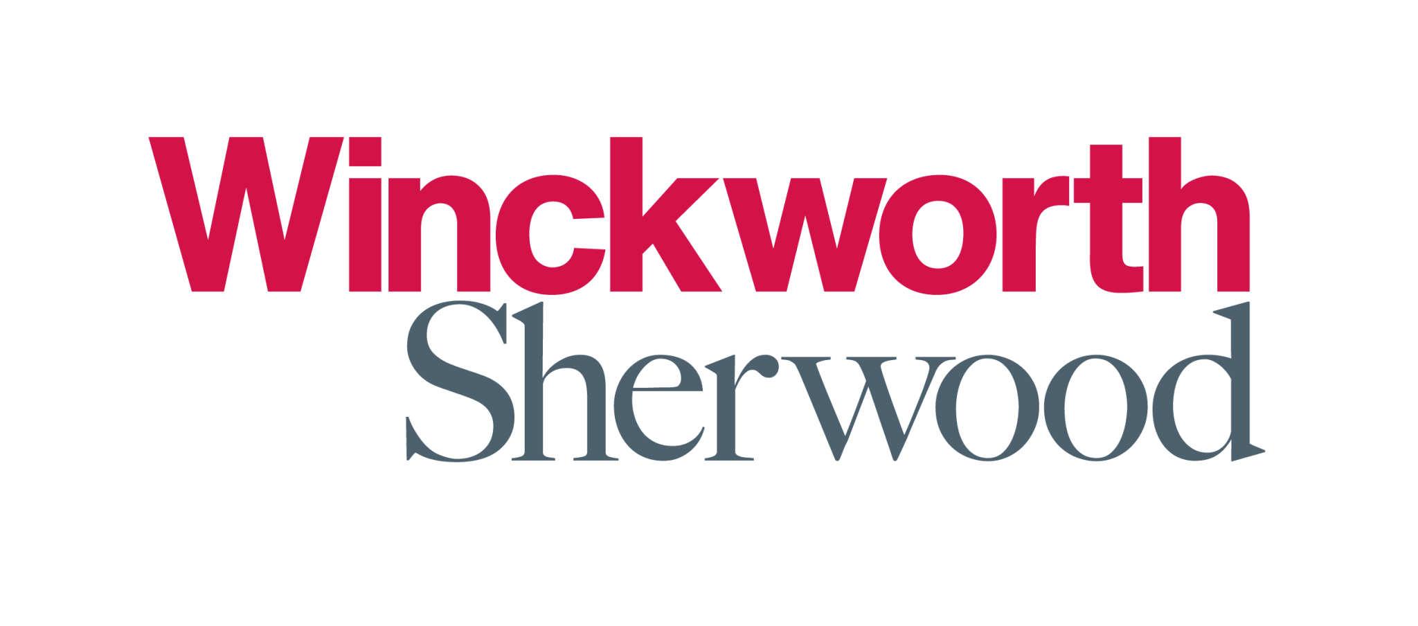 Winckworth Sherwood