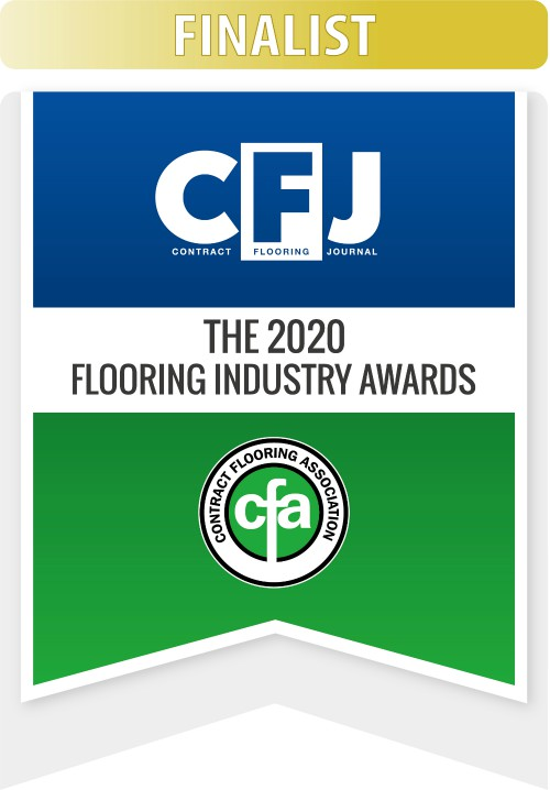 CFJ/CFA AWARDS 2020: Finalists announced in several categories