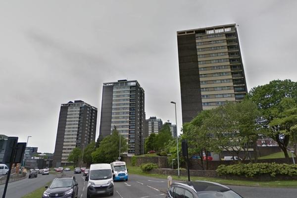 Council seeks to take back control of estates amid concerns over housing association's regeneration plans