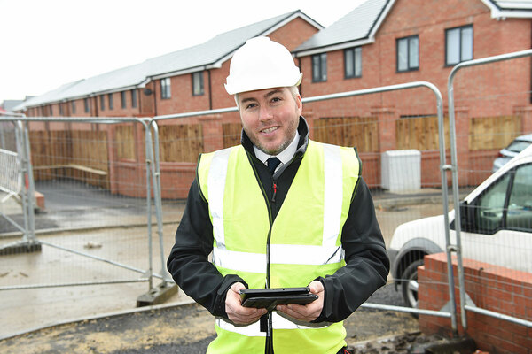 New Sheffield JV of five housing associations secures first site