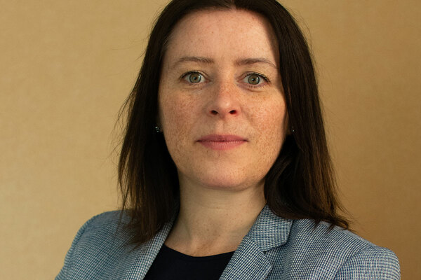 Norfolk housing association appoints new chief executive