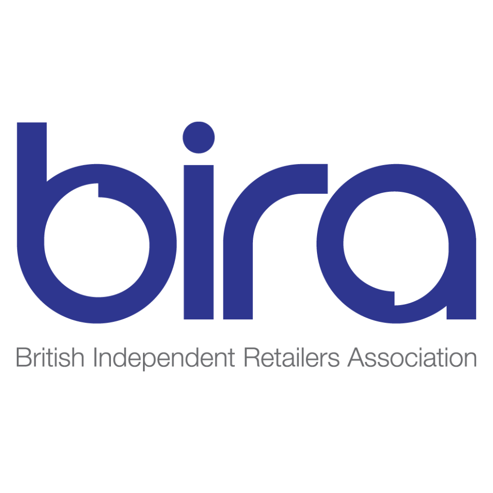 Bira offers free membership deal to help independent retailers through Covid-19 crisis