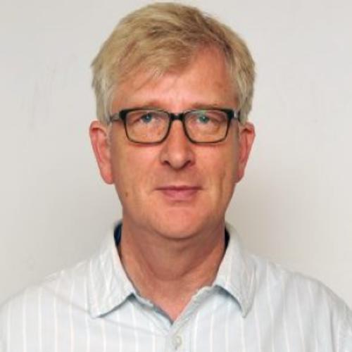Jeremy Porteus