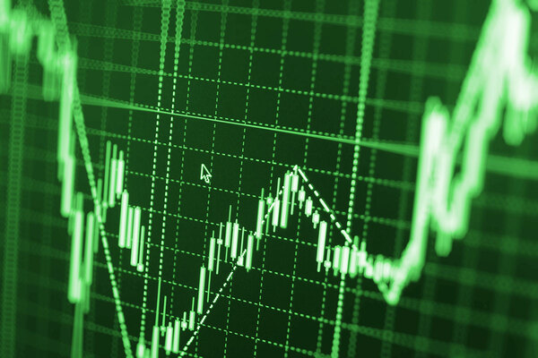 Paradigm makes bond market debut with 30-year £350m sustainability issuance
