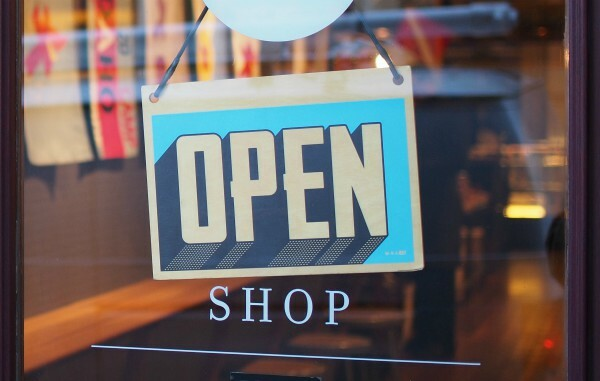 The British Retail Consortium publishes recommendations for re-opening