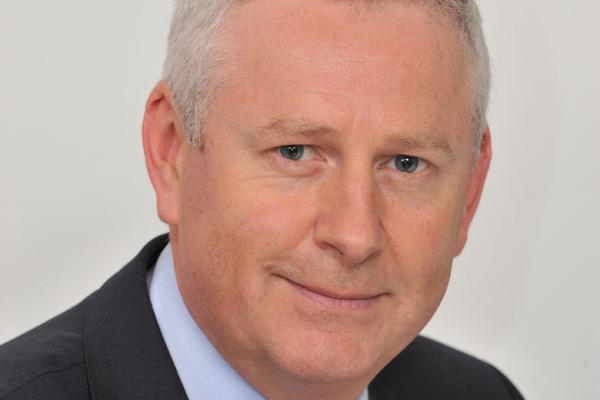 Austen Reid joins European consultancy Ritterwald