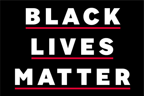Black Lives Matter: rethinking housing's approach to racial equality