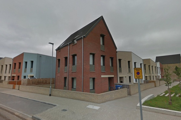 Council agrees £13m bailout for housing company amid coronavirus fears