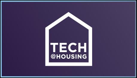 Tech@Housing 2