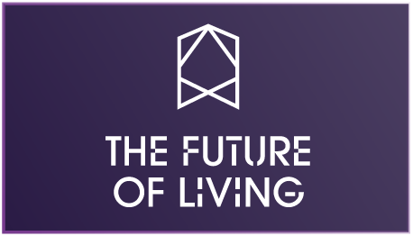 NEW The Future of Living