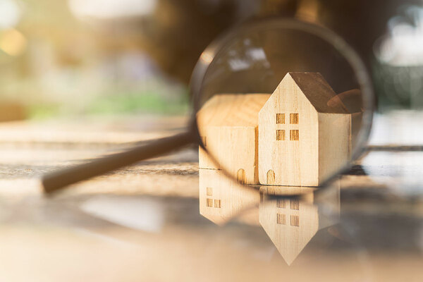 Social housing valuers remove uncertainty clause from 'vast majority' of valuations
