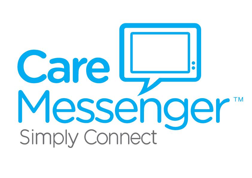 Care Messenger