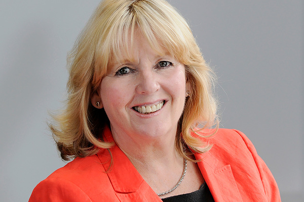 Incommunities chief executive to retire after 17 years in charge