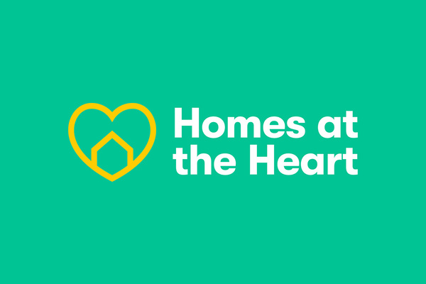Sector-wide 'Homes at the Heart' campaign launched to put social housing at centre of COVID-19 recovery