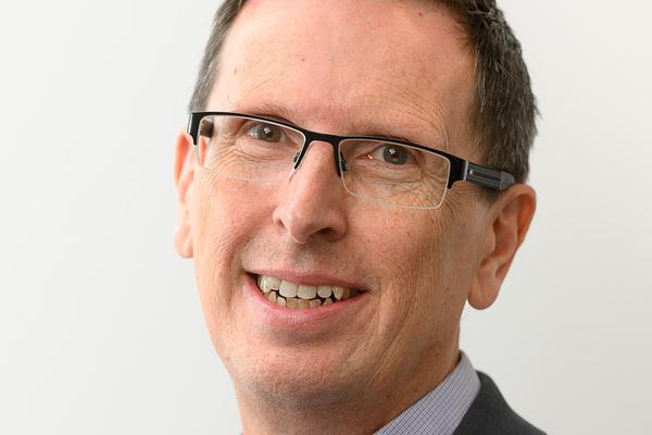 Large housing association announces changes to executive team