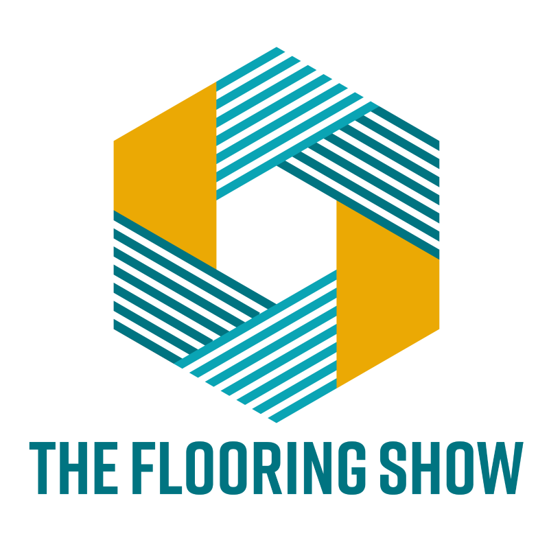 The Flooring Show set to announce new dates