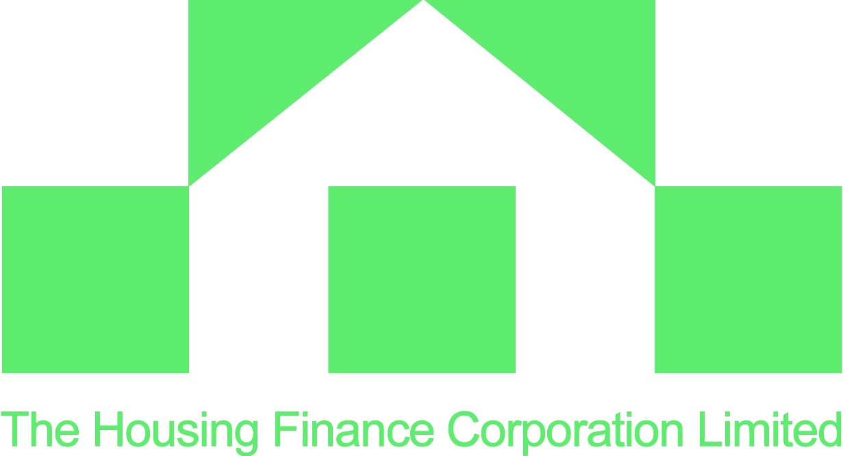 The Housing Finance Corporation Limited