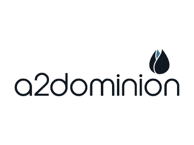 A2Dominion Group