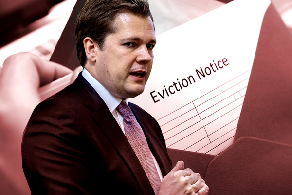 After the ban: what will happen after the government has lifted the eviction moratorium?