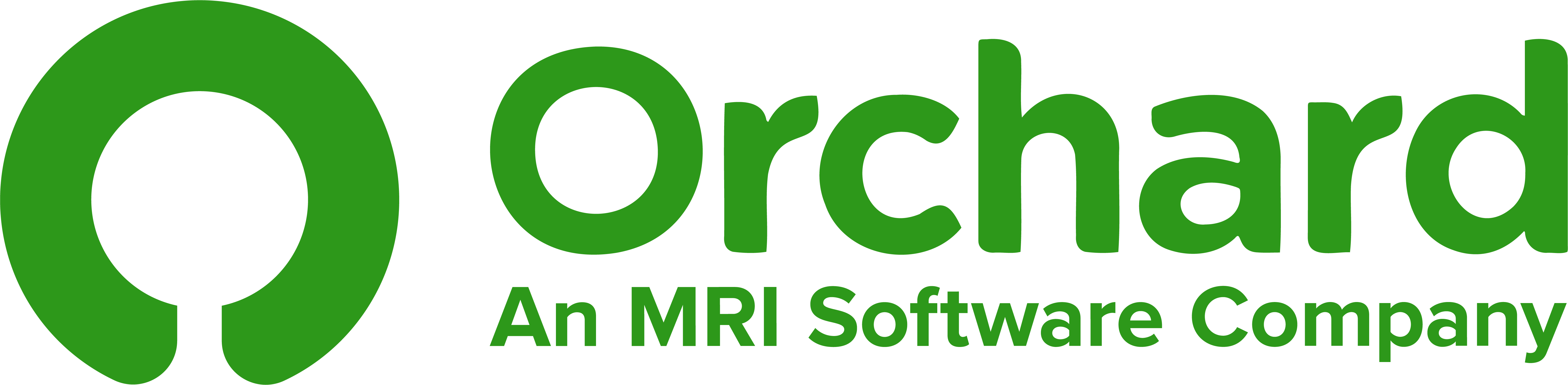 Orchard Systems