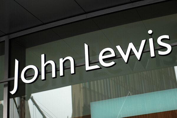 John Lewis seeking partners for conversion of former stores to affordable rented housing