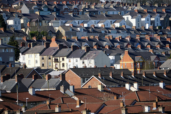 Northern Ireland extends partial evictions ban over fears of second COVID-19 wave