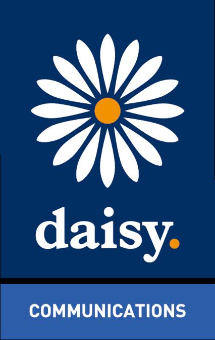 Daisy Communications