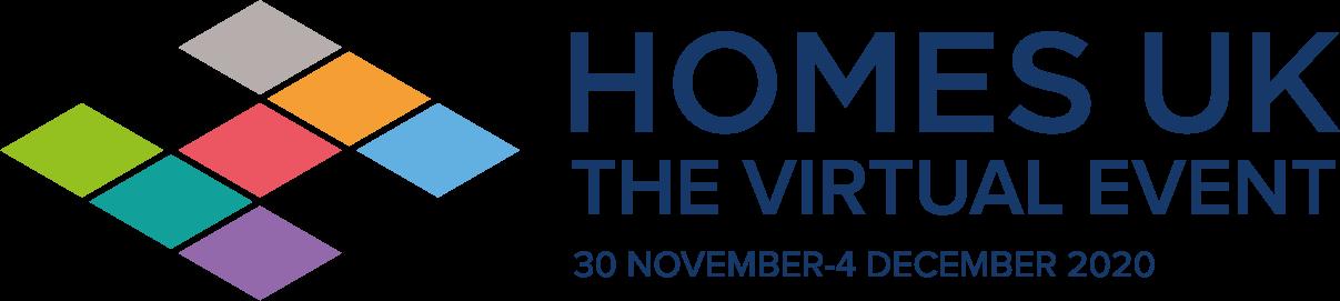 24449 HOMES UK Logo CMYK - Hor-01.png