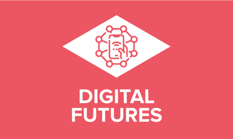 Digital futures