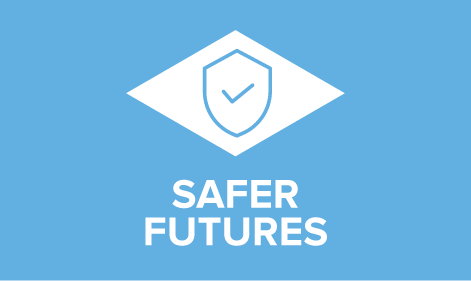 Safer futures