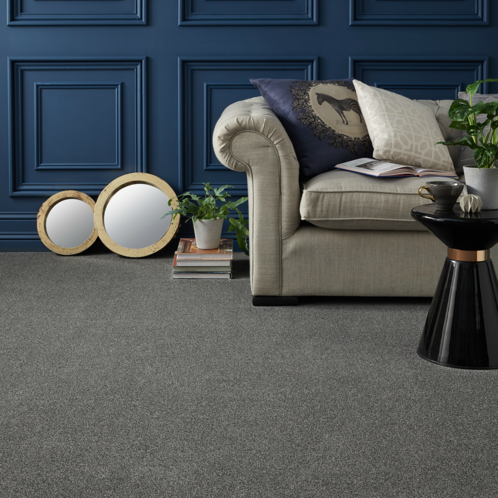 Cormar launch a new 2020 collection