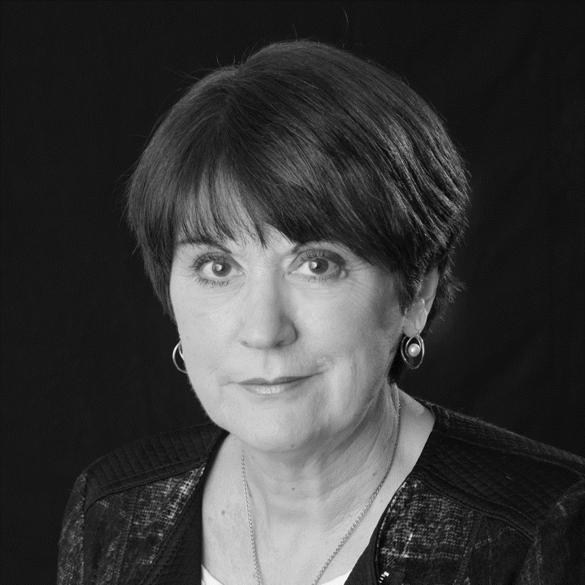 Announcing Dame Judith Hackitt speaking at HOMES UK: the virtual event