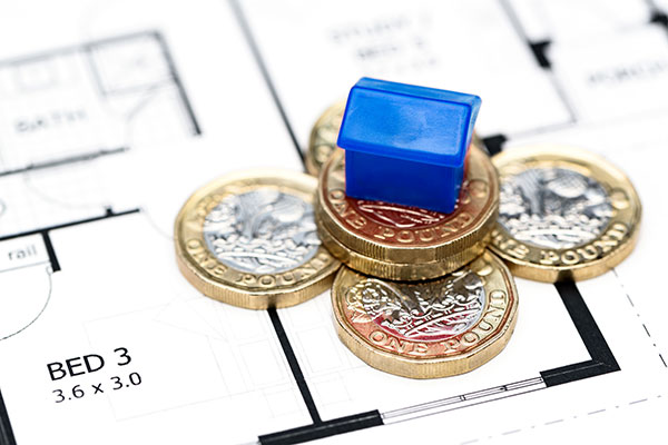 Bond aggregator MORhomes raises £30m for London-based landlord
