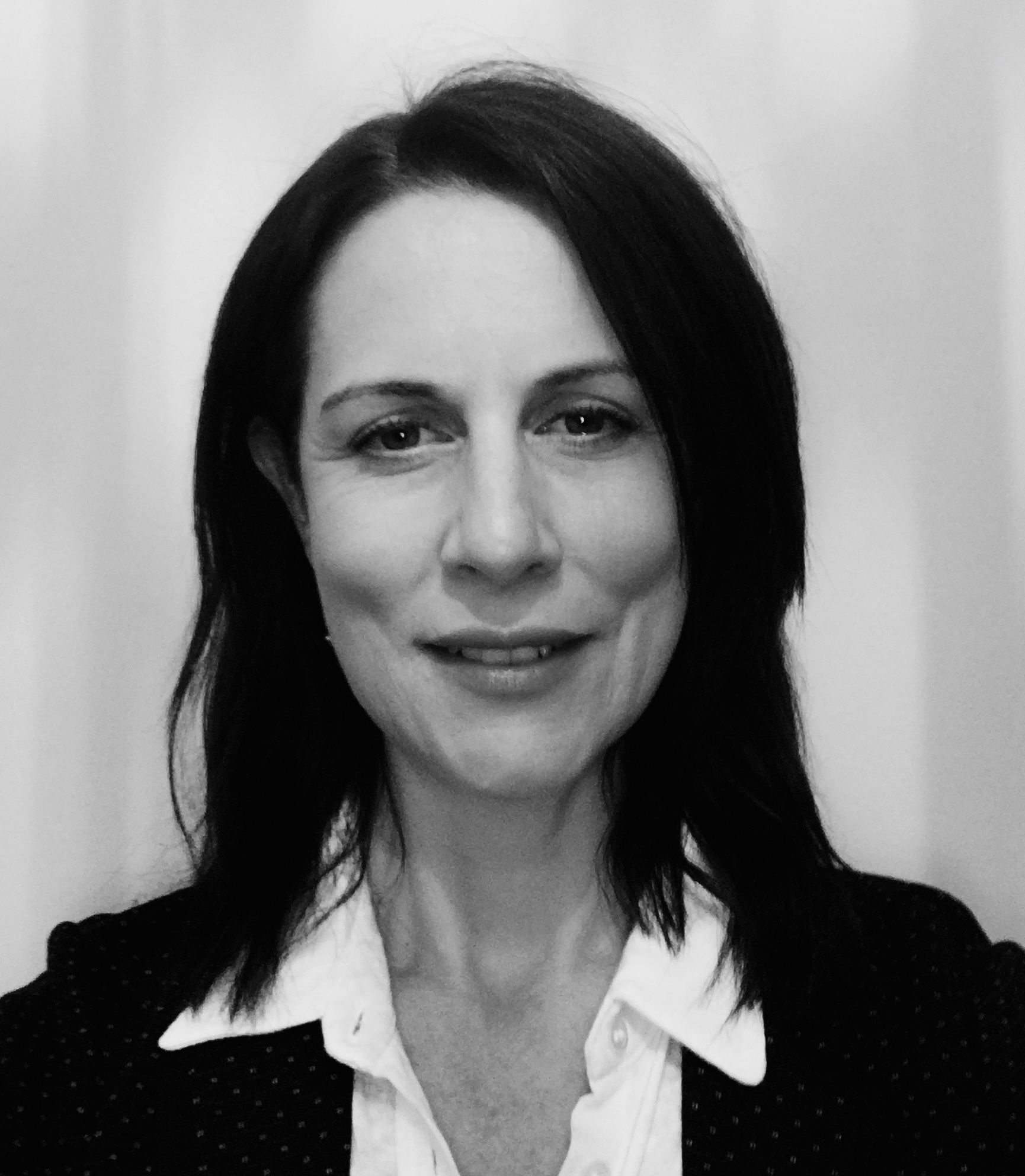 Naomi Sweeting, Head of business insights and performance, Alliance Homes