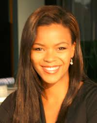 Raelene Rorke, founder, SpringAGE