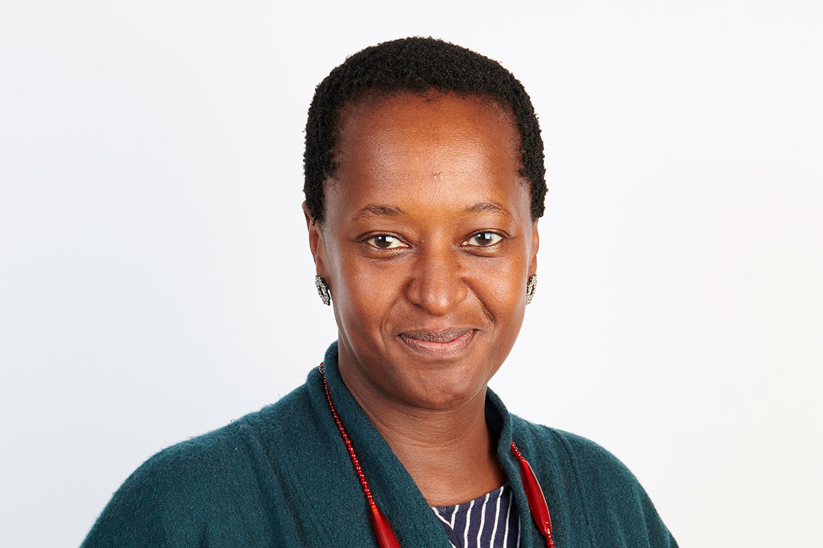 L&Q resident board member among sector figures named in Birthday Honours list