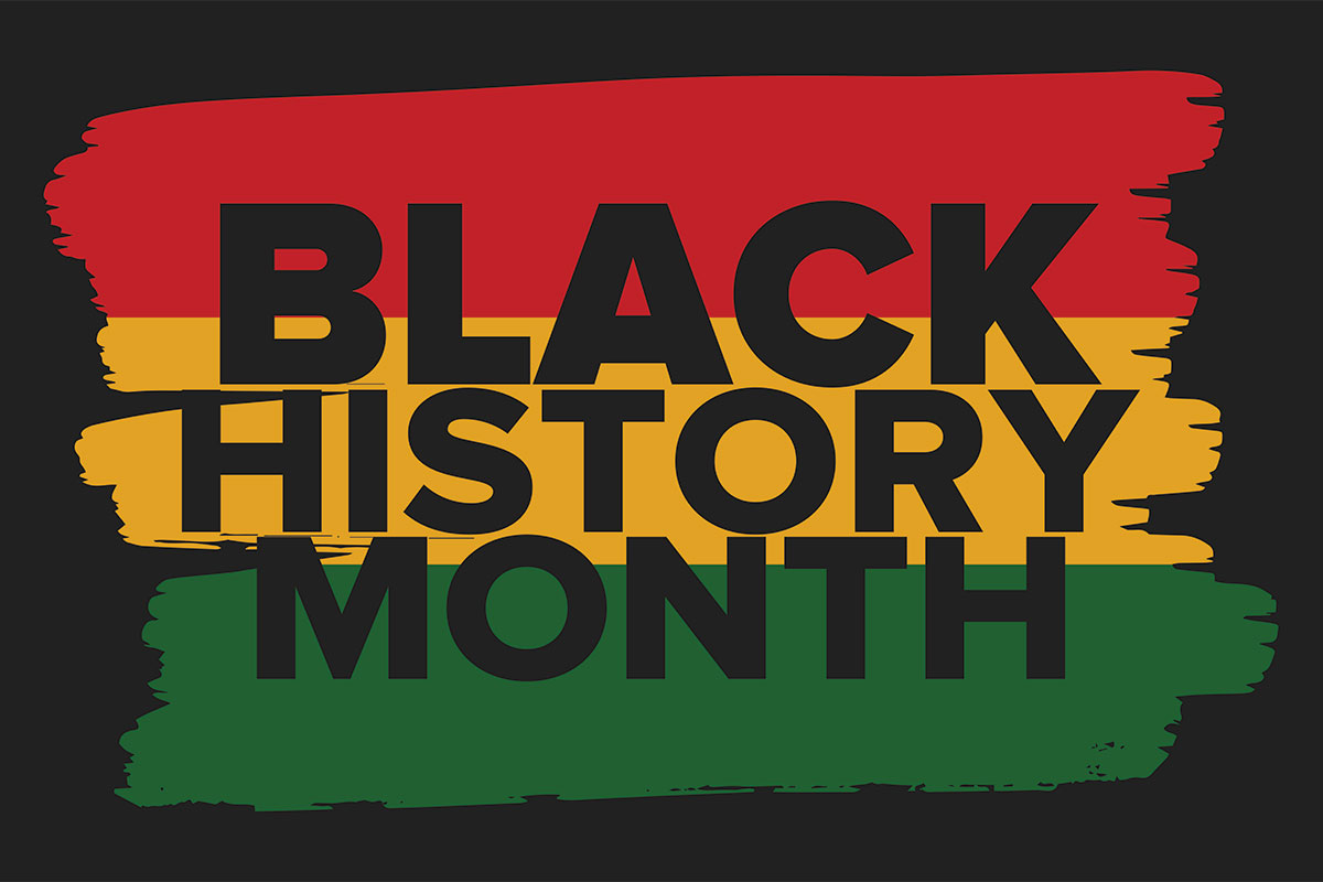 10 Interesting Facts about Black History you Might Not Know