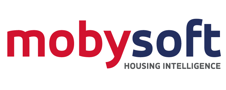 Mobysoft