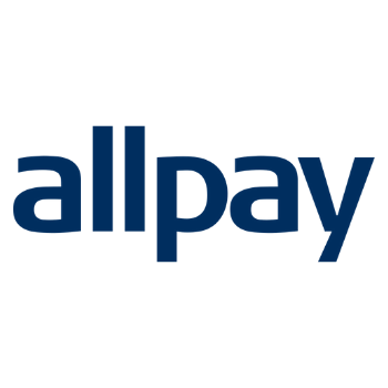 Campaign of the year: housing association - sponsored by allpay