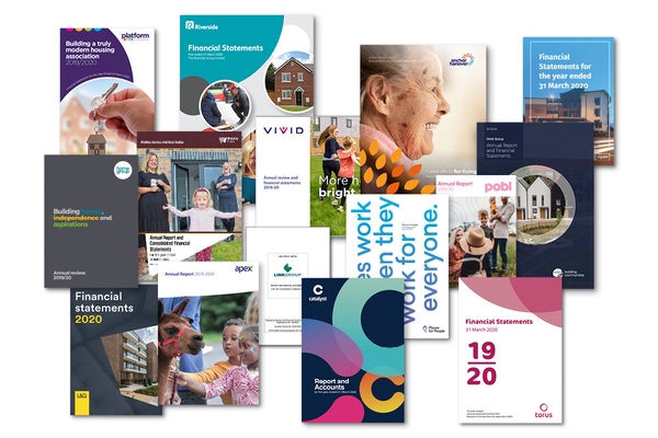 The housing association annual financial statements round-up: 2019/20 part two