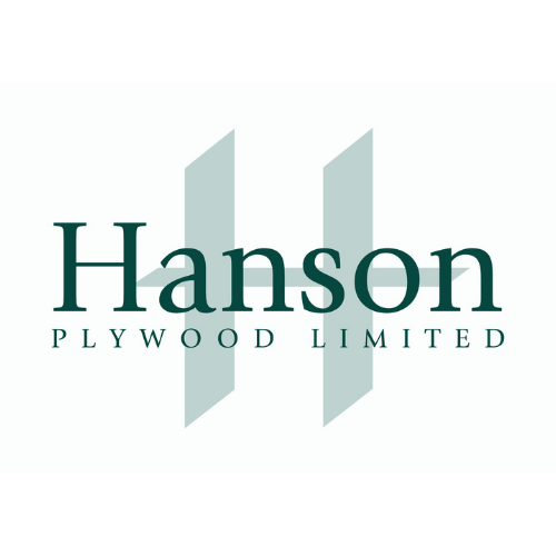 Hanson Plywood launch virtual showroom